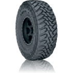 33X12.5R15 108T TOYO OPEN COUNTRY M/T
