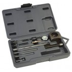 PULLEY REMOVAL TOOL