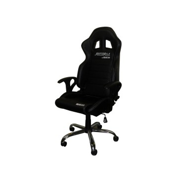 OFFICE CHAIR BODY