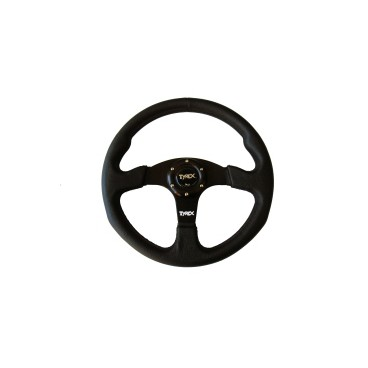 TYREX SPORT STEERING WHEEL 14''