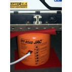 AIR FARM JACK 3 TON
