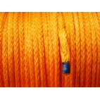 TYREX SYNTHETIC ROPE d 11