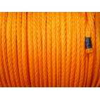 TYREX SYNTHETIC ROPE d. 8