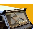 DEFENDER ROOF LIGHT BAR