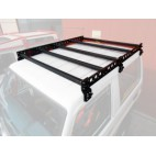 ROOF RACK FOR TOYOTA