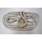 TYREX KINETIC ROPE 8 M