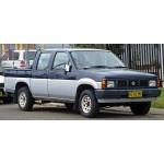 D21 1985-1998/2