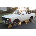 4WD 1980