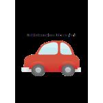 1983-1990 Mini Pickup