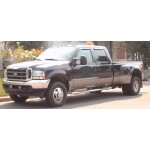 F350 to 2004