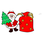 Joulun ehdotukset