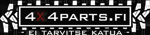 4X4 Parts