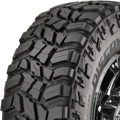 Tires for 4wd cars